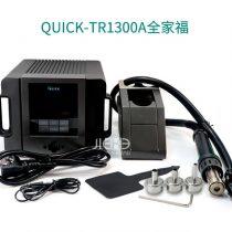 Quick TR1300