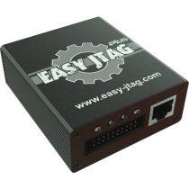 باکس ایزی جیتگ پلاس Easy Jtag Plus