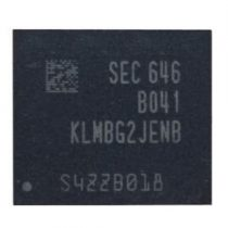 KLMBG2JENB-B041