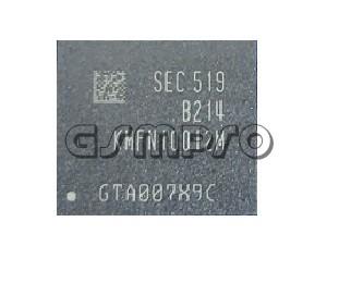 KMFN10012M-B214