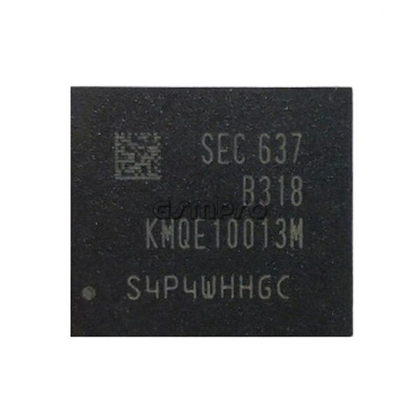 KMQE10013M-B318