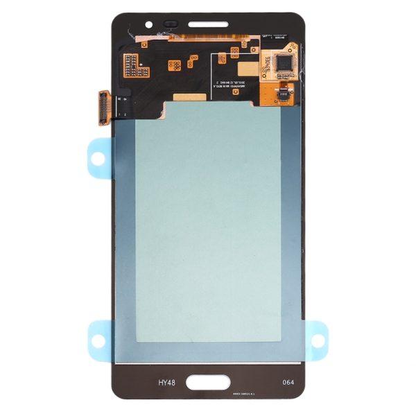 Lcd Samsung J3 pro