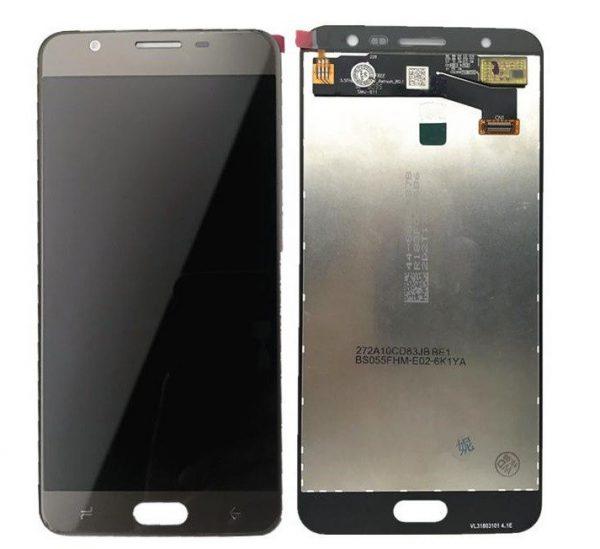 Lcd Samsung J7 Prime