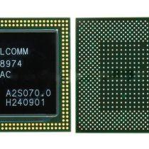 آی سی CPU MSM8974 1AC