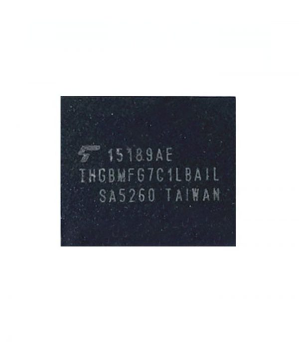 THGBMFG7C2LBAIL