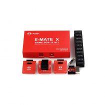 E-Mate X 13-in-1
