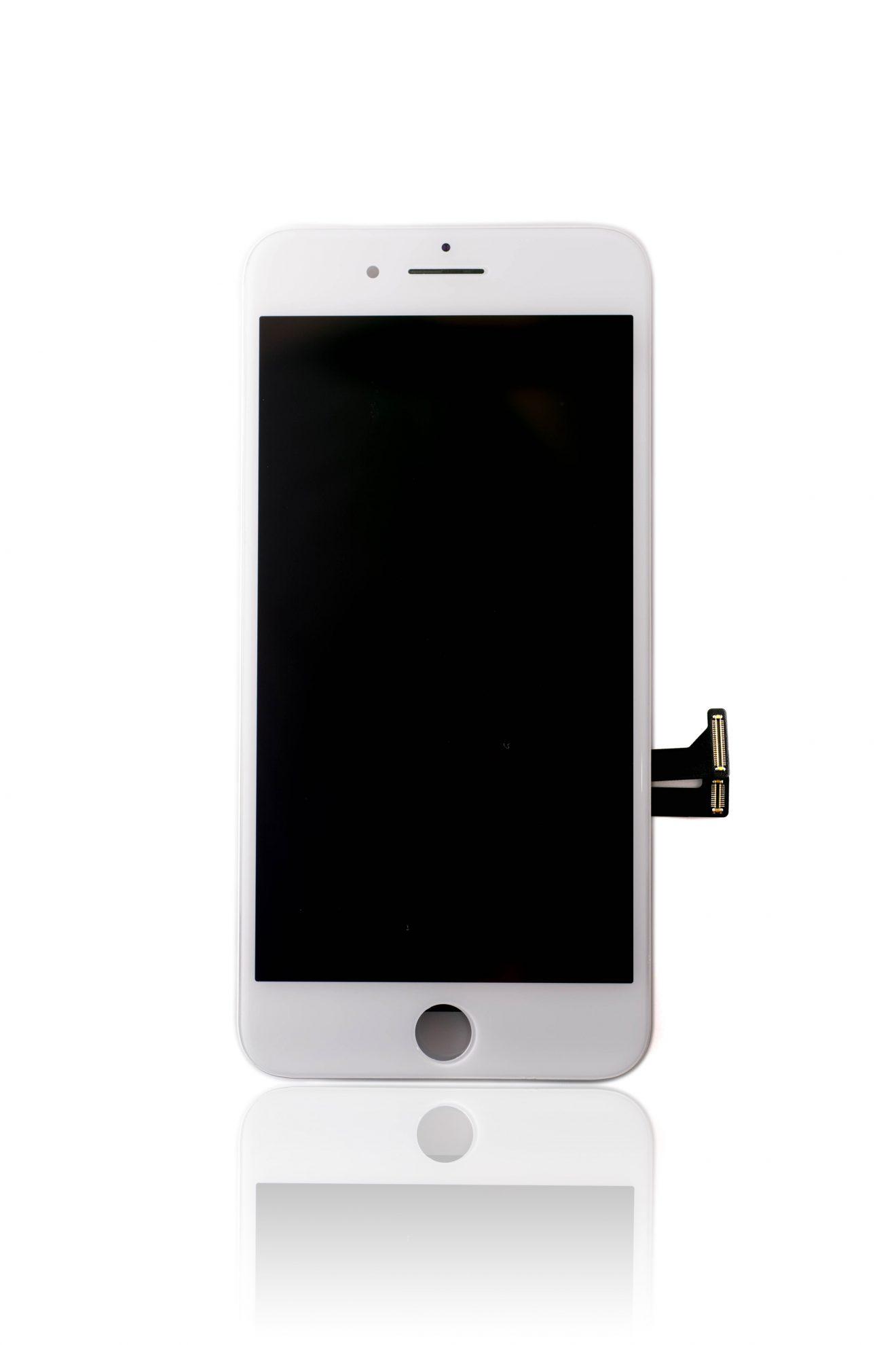 LCD-Iphone-7plus