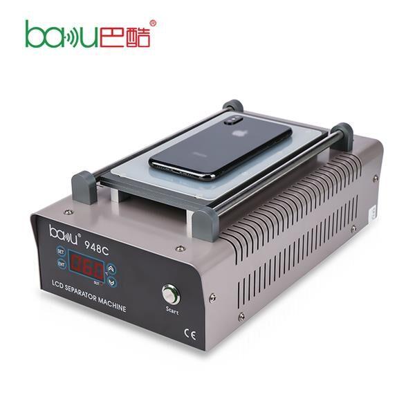 LCD Separator BAKU 948C