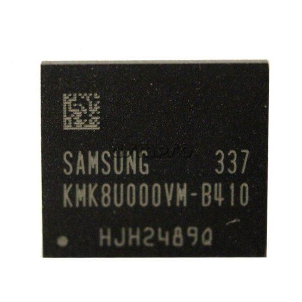 KMKUS000VM-B410