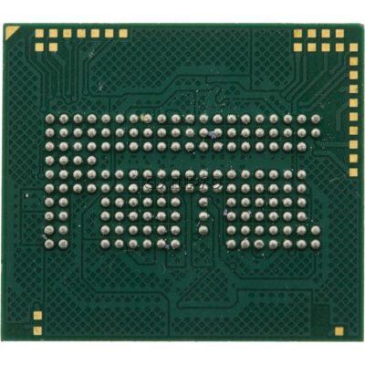 KMKJS000VM-B309_GSMPRO-1