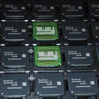 SD7DP28C-4G